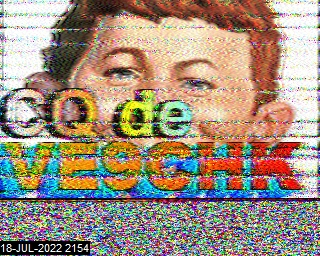 20-Sep-2020 10:39:56 UTC de OZ1QX