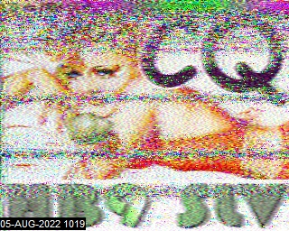 01-Jan-2021 15:03:39 UTC de OZ1QX